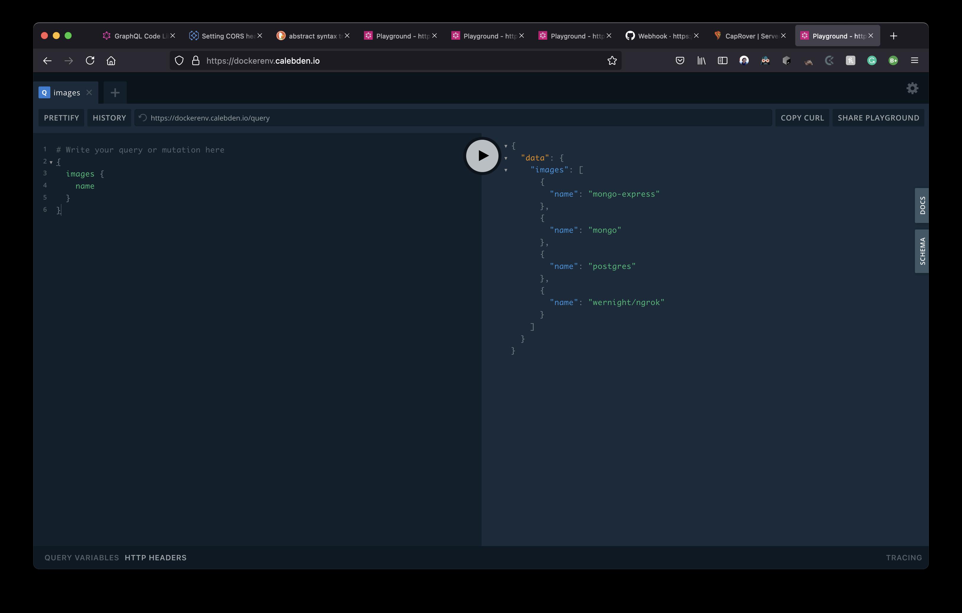https://cloud-1yn7oa08i-hack-club-bot.vercel.app/0screen_shot_2021-06-16_at_9.59.19_pm.png